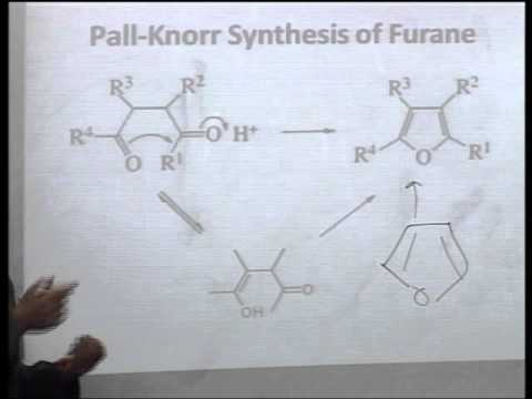 كيمياء حلقية غير متجانسة pdf